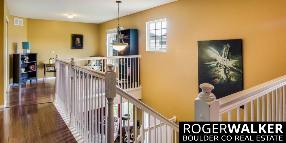 1638 Mountain Dr Roger Walker Realtor